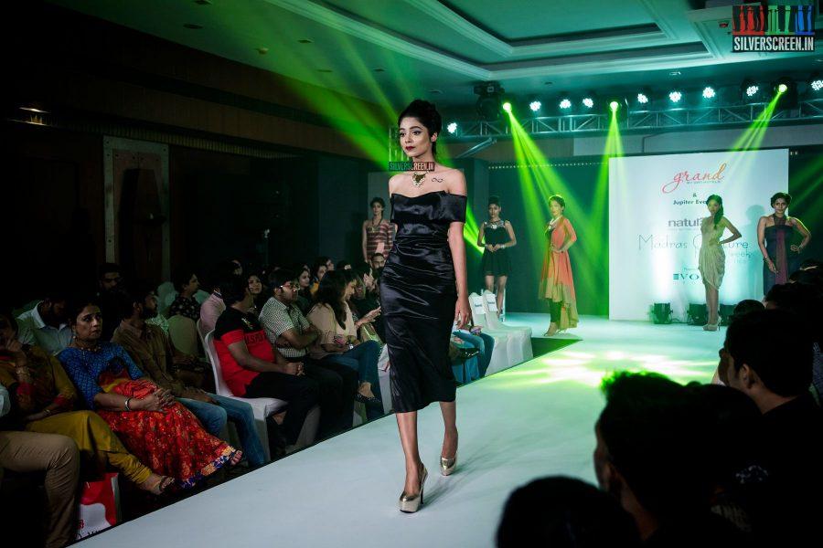 the-madras-couture-fashion-week-season-3-day-2-photos-0010.jpg