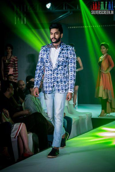 the-madras-couture-fashion-week-season-3-day-2-photos-0011.jpg