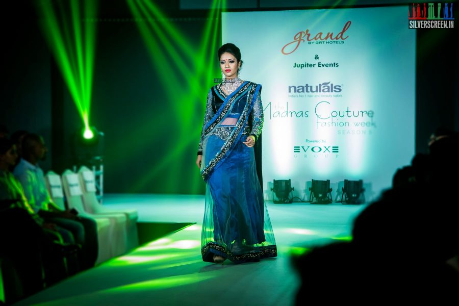 the-madras-couture-fashion-week-season-3-day-2-photos-0014.jpg