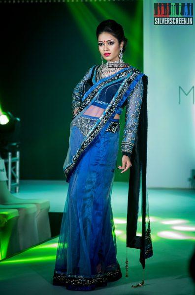 the-madras-couture-fashion-week-season-3-day-2-photos-0015.jpg