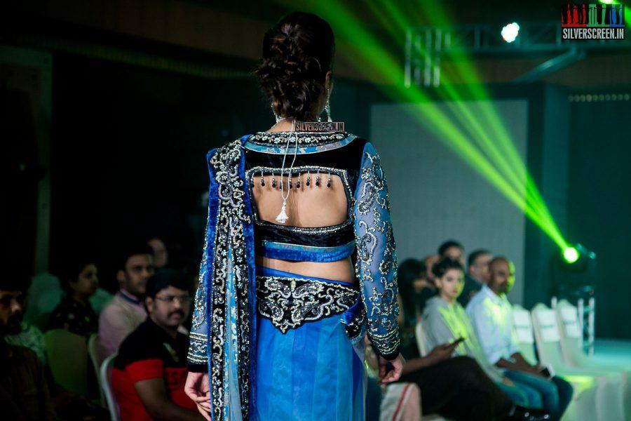 the-madras-couture-fashion-week-season-3-day-2-photos-0016.jpg