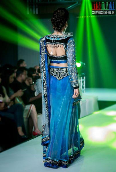 the-madras-couture-fashion-week-season-3-day-2-photos-0017.jpg
