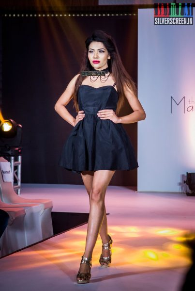 the-madras-couture-fashion-week-season-3-day-2-photos-0018.jpg