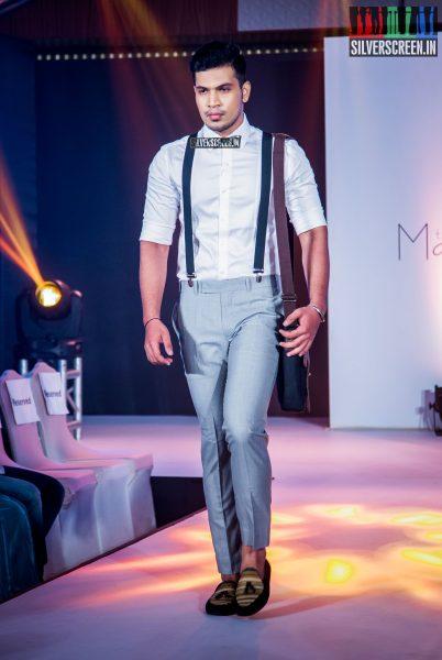 the-madras-couture-fashion-week-season-3-day-2-photos-0019.jpg