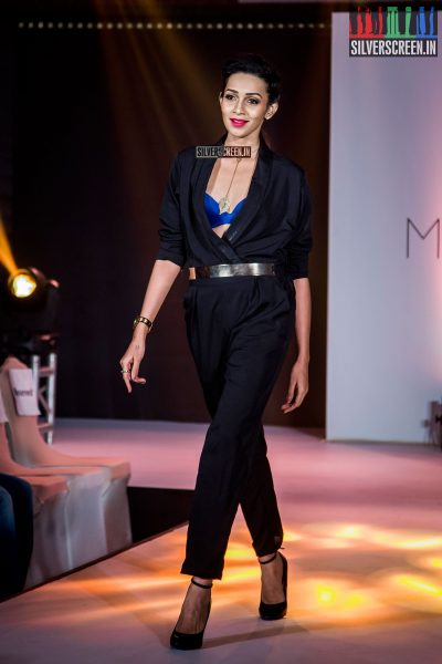 the-madras-couture-fashion-week-season-3-day-2-photos-0021.jpg