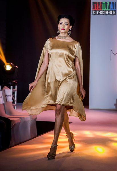 the-madras-couture-fashion-week-season-3-day-2-photos-0022.jpg