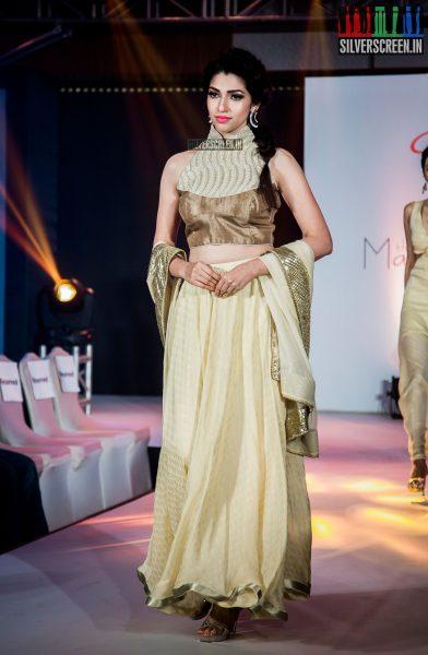the-madras-couture-fashion-week-season-3-day-2-photos-0023.jpg