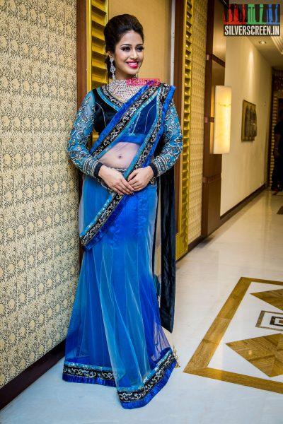 the-madras-couture-fashion-week-season-3-day-2-photos-0027.jpg