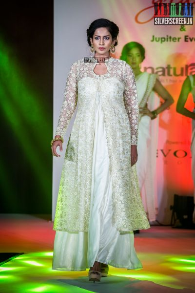 the-madras-couture-fashion-week-season-3-day-2-photos-0028.jpg