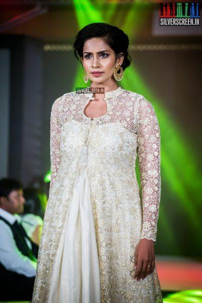 the-madras-couture-fashion-week-season-3-day-2-photos-0029.jpg