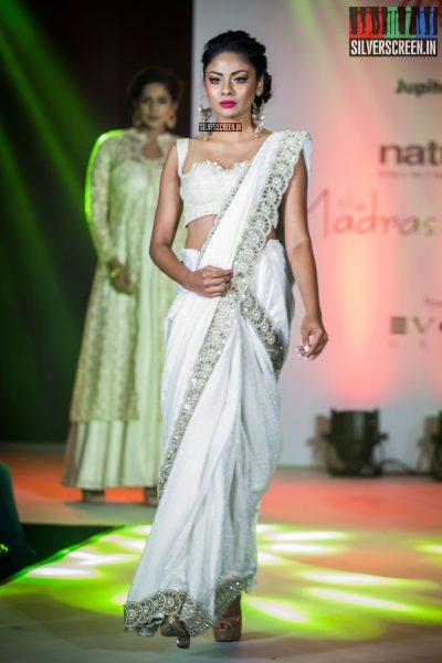 the-madras-couture-fashion-week-season-3-day-2-photos-0030.jpg