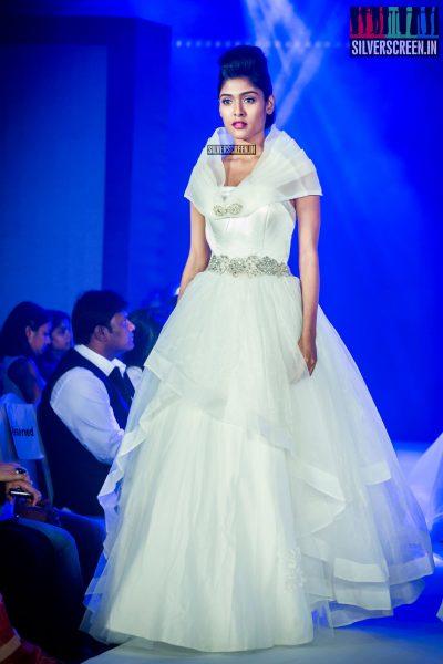 the-madras-couture-fashion-week-season-3-day-2-photos-0031.jpg