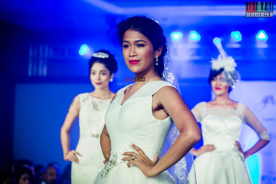 the-madras-couture-fashion-week-season-3-day-2-photos-0032.jpg