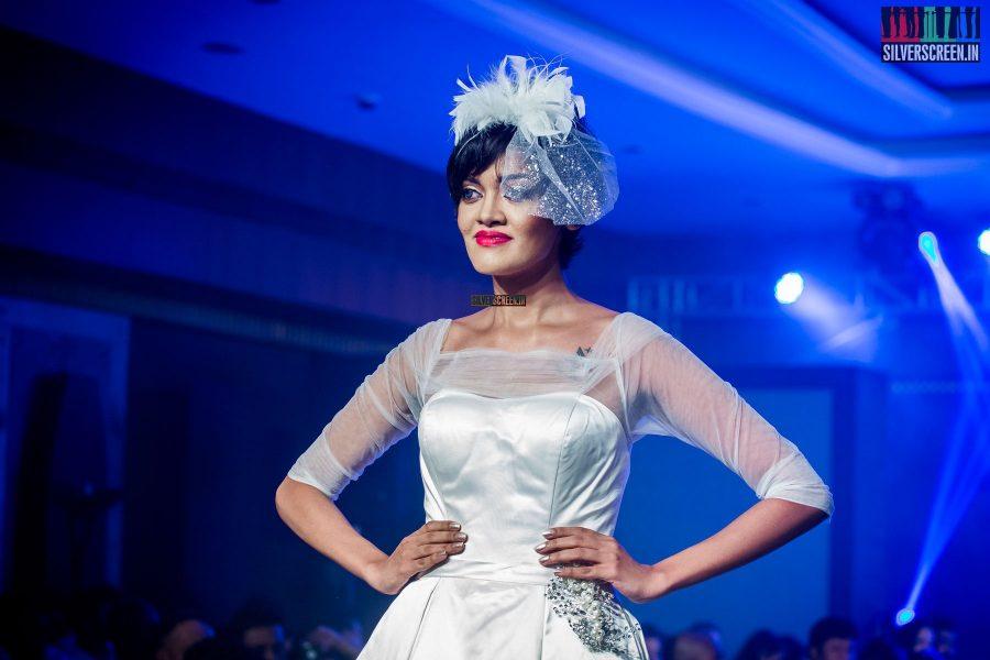 the-madras-couture-fashion-week-season-3-day-2-photos-0033.jpg