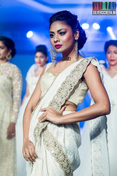 the-madras-couture-fashion-week-season-3-day-2-photos-0034.jpg