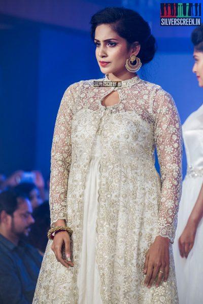 the-madras-couture-fashion-week-season-3-day-2-photos-0035.jpg