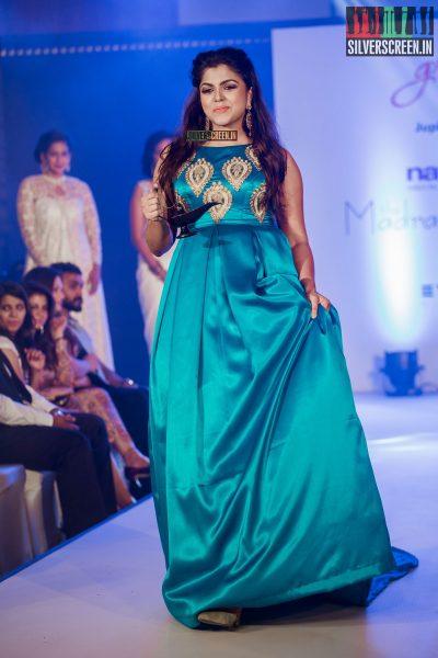 the-madras-couture-fashion-week-season-3-day-2-photos-0038.jpg