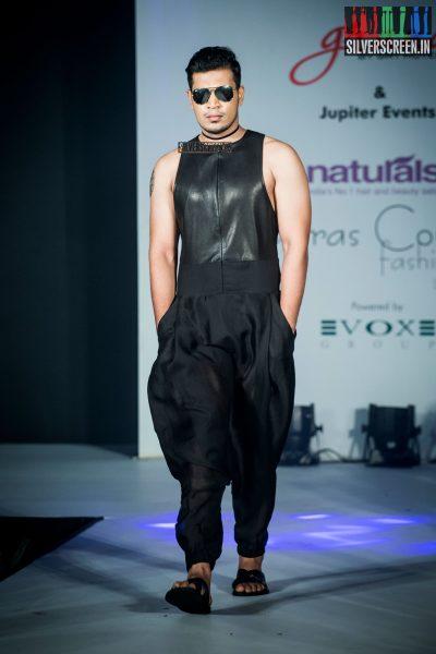 the-madras-couture-fashion-week-season-3-day-2-photos-0039.jpg