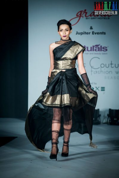 the-madras-couture-fashion-week-season-3-day-2-photos-0040.jpg