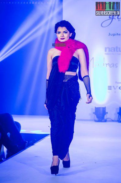 the-madras-couture-fashion-week-season-3-day-2-photos-0042.jpg