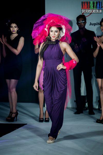 the-madras-couture-fashion-week-season-3-day-2-photos-0045.jpg