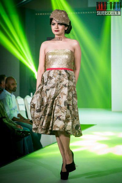the-madras-couture-fashion-week-season-3-day-2-photos-0047.jpg