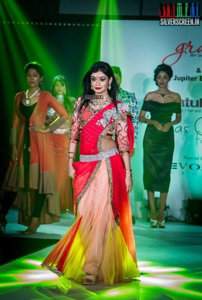 the-madras-couture-fashion-week-season-3-day-2-photos-0052.jpg