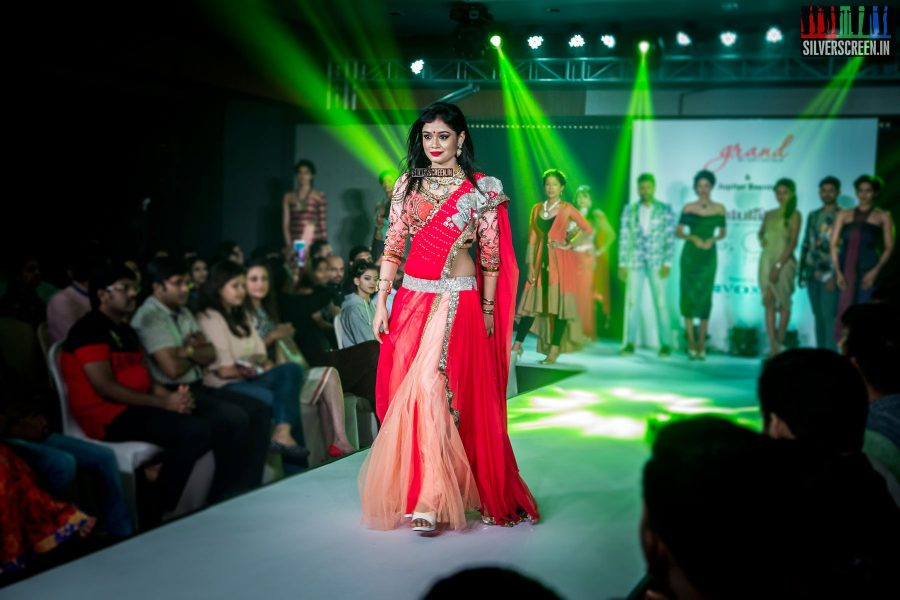 the-madras-couture-fashion-week-season-3-day-2-photos-0053.jpg