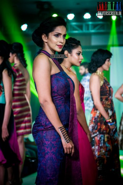 the-madras-couture-fashion-week-season-3-day-2-photos-0055.jpg