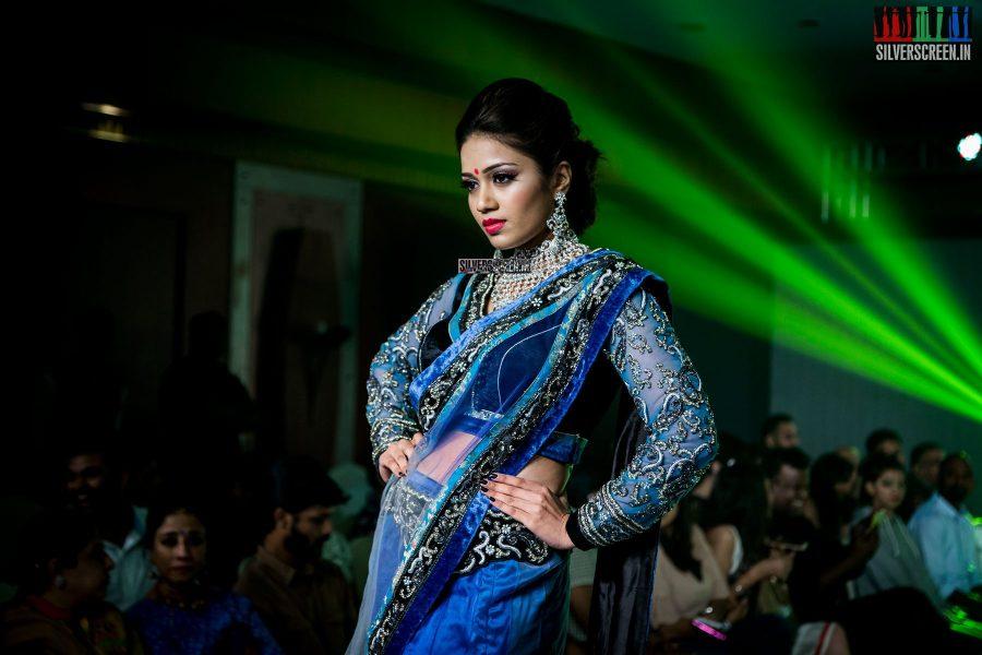 the-madras-couture-fashion-week-season-3-day-2-photos-0058.jpg