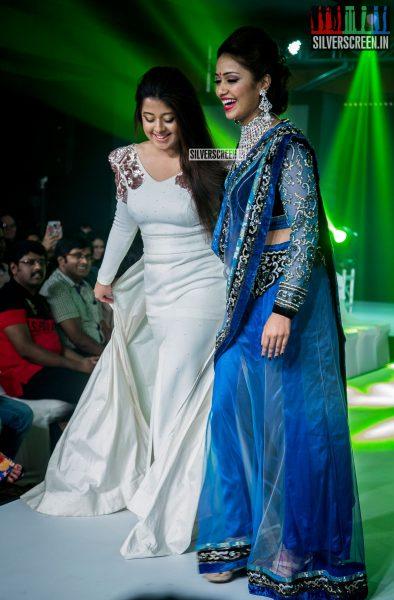 the-madras-couture-fashion-week-season-3-day-2-photos-0059.jpg