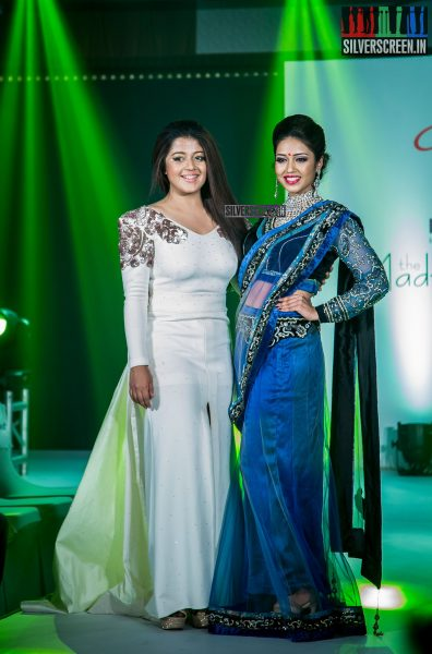 the-madras-couture-fashion-week-season-3-day-2-photos-0060.jpg