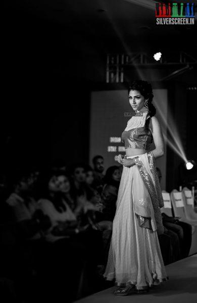 the-madras-couture-fashion-week-season-3-day-2-photos-0061.jpg
