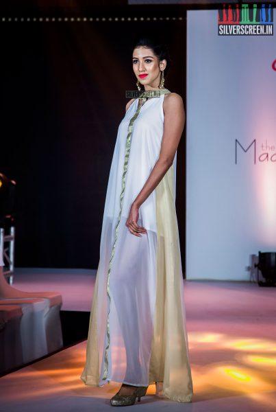 the-madras-couture-fashion-week-season-3-day-2-photos-0063.jpg