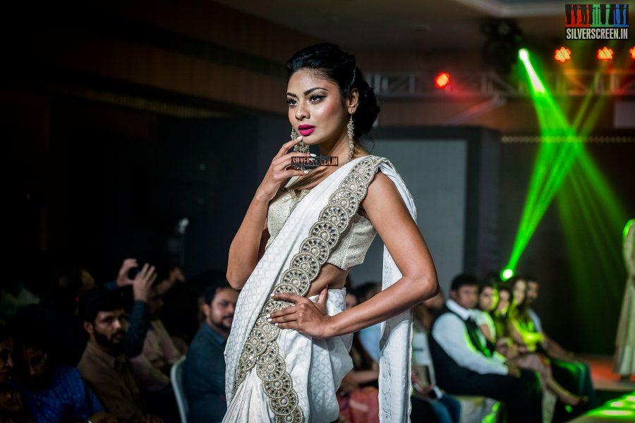 the-madras-couture-fashion-week-season-3-day-2-photos-0067.jpg