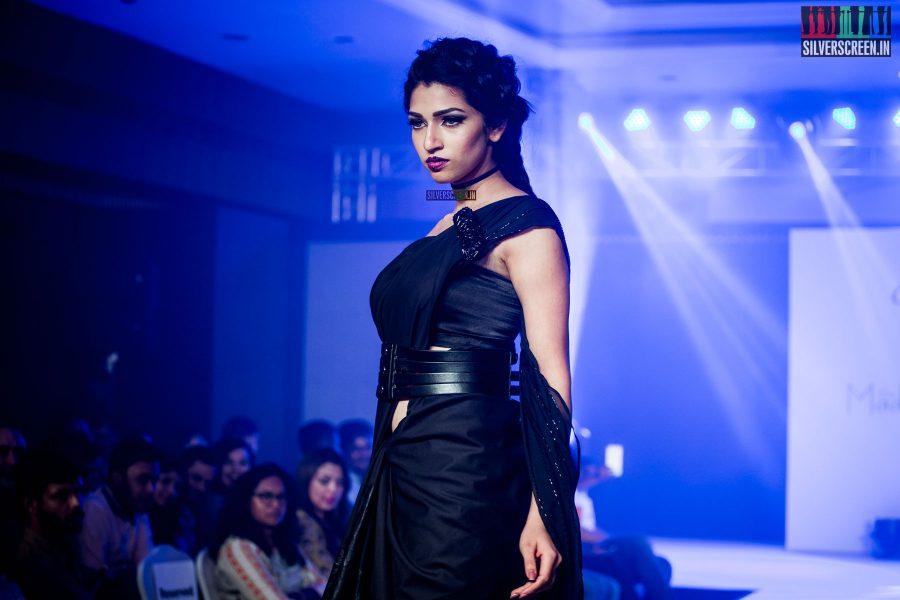 the-madras-couture-fashion-week-season-3-day-2-photos-0074.jpg