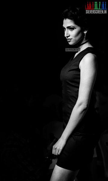 the-madras-couture-fashion-week-season-3-day-2-photos-0076.jpg