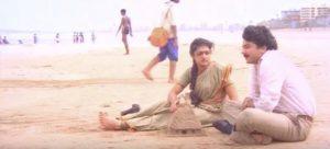 shubhayatra (2)
