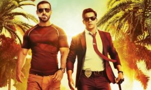 Dishoom-poster-John-Abraham-and-Varun-Dhawan