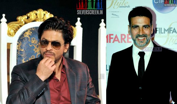 forbes, bollywood