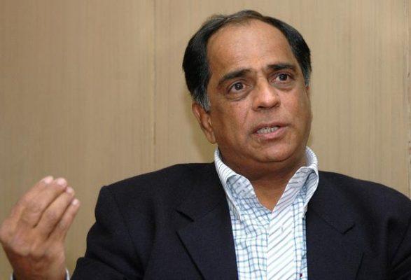Pahlaj Nihalani GST