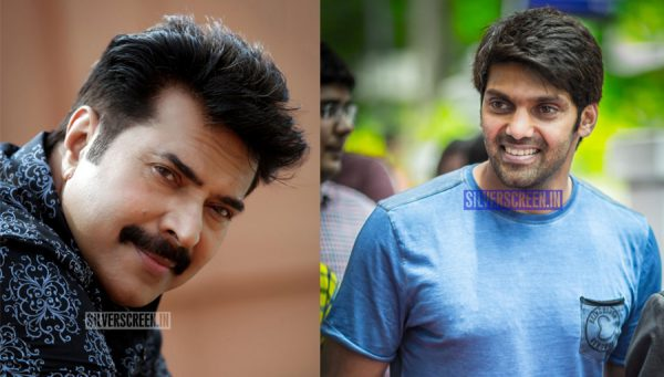 Actor Soundara Raja Joins The Cast Of 'Thalapathy 63