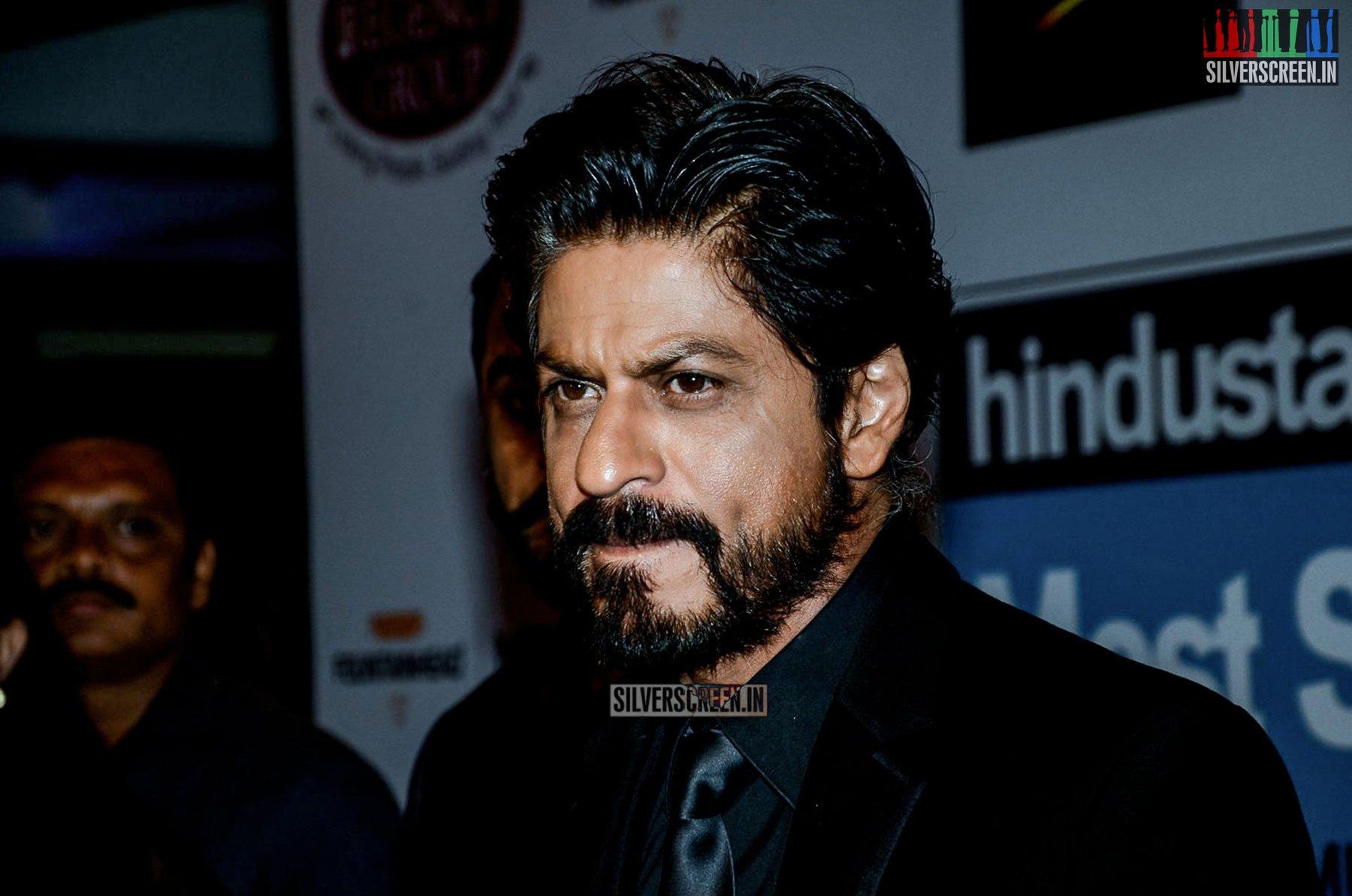 Nashik Girls SRK