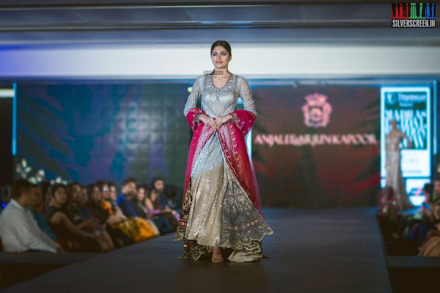 madras-bridal-fashion-show-season-2-day-1-photos-0001.jpg
