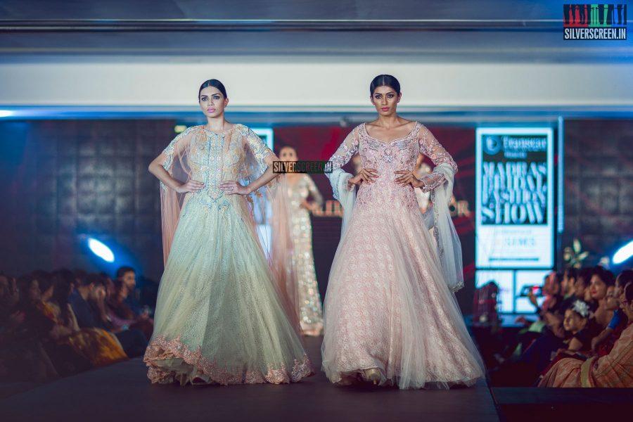madras-bridal-fashion-show-season-2-day-1-photos-0002.jpg