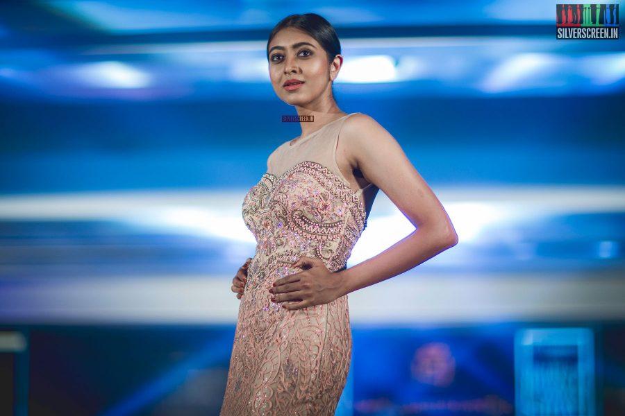 madras-bridal-fashion-show-season-2-day-1-photos-0003.jpg