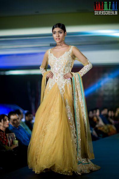 madras-bridal-fashion-show-season-2-day-1-photos-0004.jpg