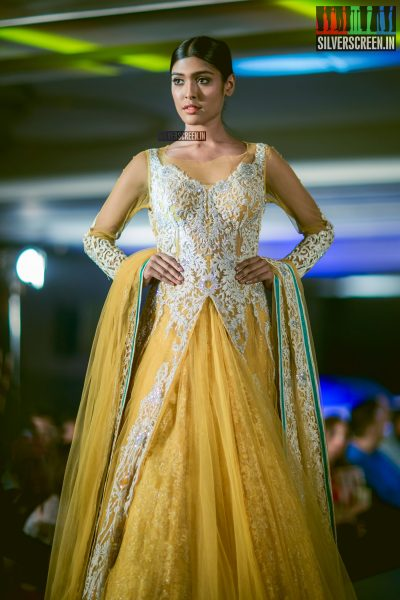 madras-bridal-fashion-show-season-2-day-1-photos-0005.jpg