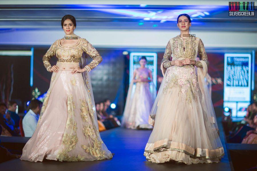 madras-bridal-fashion-show-season-2-day-1-photos-0006.jpg