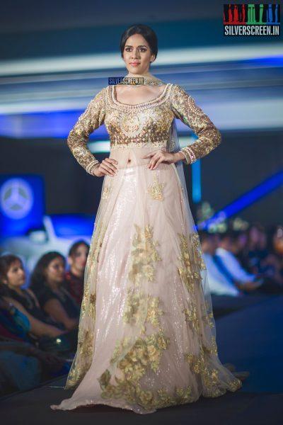 madras-bridal-fashion-show-season-2-day-1-photos-0007.jpg